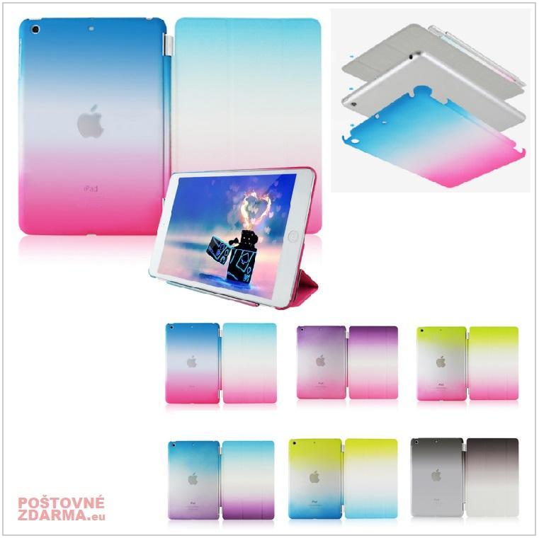 Inteligentní pouzdro pro iPad Air 2 / AT-00131b