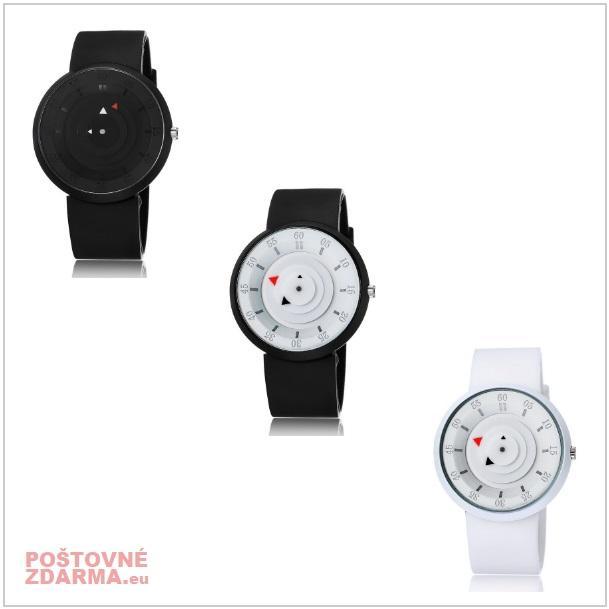 Unisex hodinky / tnk-13-01922
