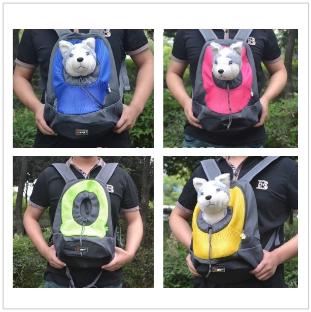 022c53bbe3 Cestovní batoh na psa nebo kočku   tnk-13-02046