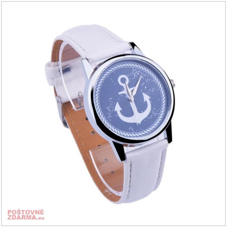 Dámské hodinky / tnk-13-02623a