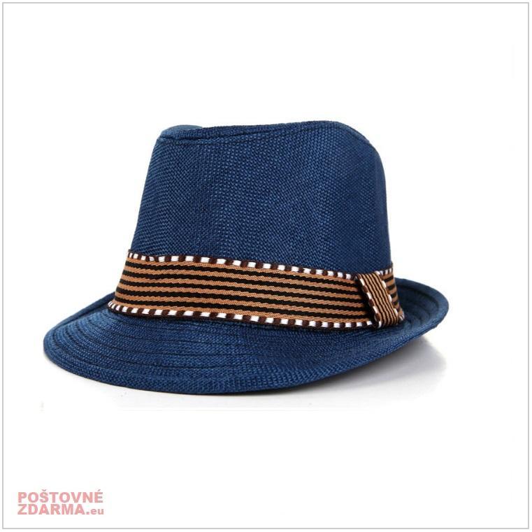 7105abee4 Unisex dětský klobouk / AD-00053c