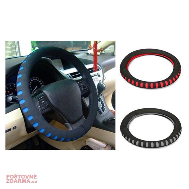 Potah na volant / AD-00134