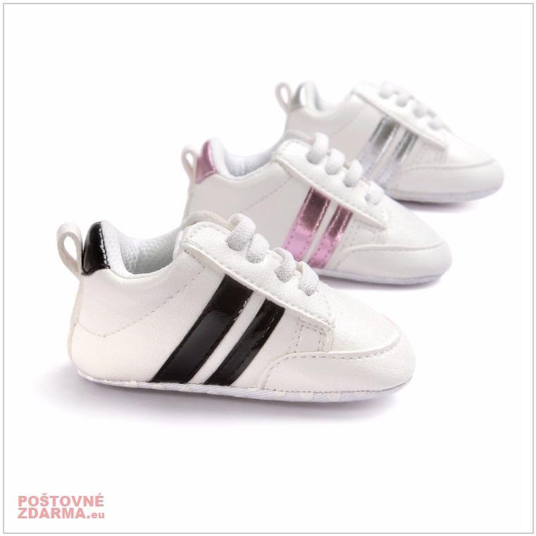 Dětská sportovní obuv / AT-00103