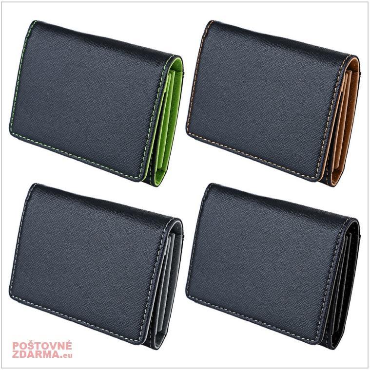 Dámská peněženka. DOPRAVA ZDARMA 08c5ddb778