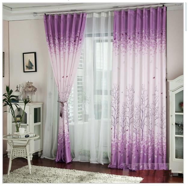 Záclona 100 x 200 cm