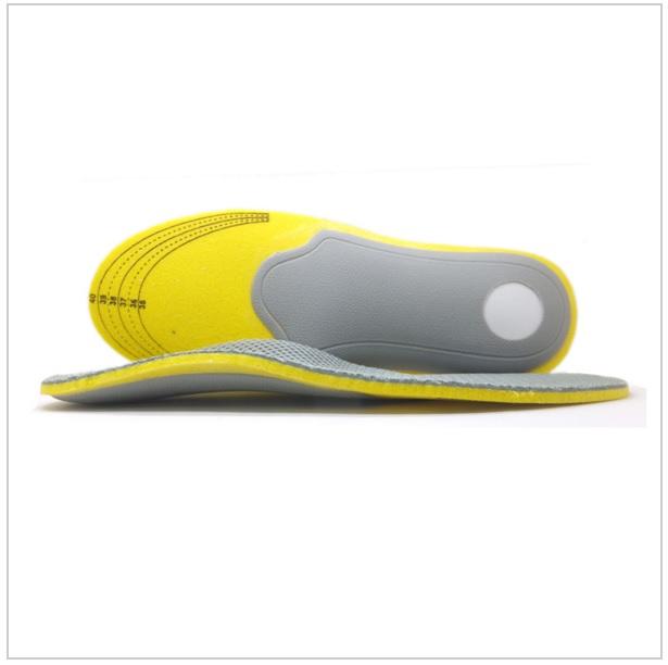 Zdravotní vložky do bot (pár)