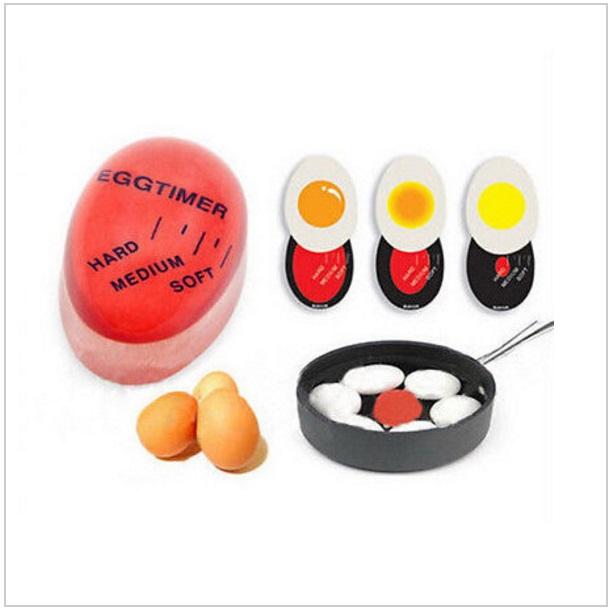 Ponorný ukazatel pro vaření vajec