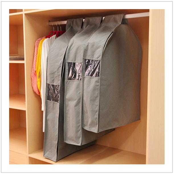 Ochranný obal na šaty (S)