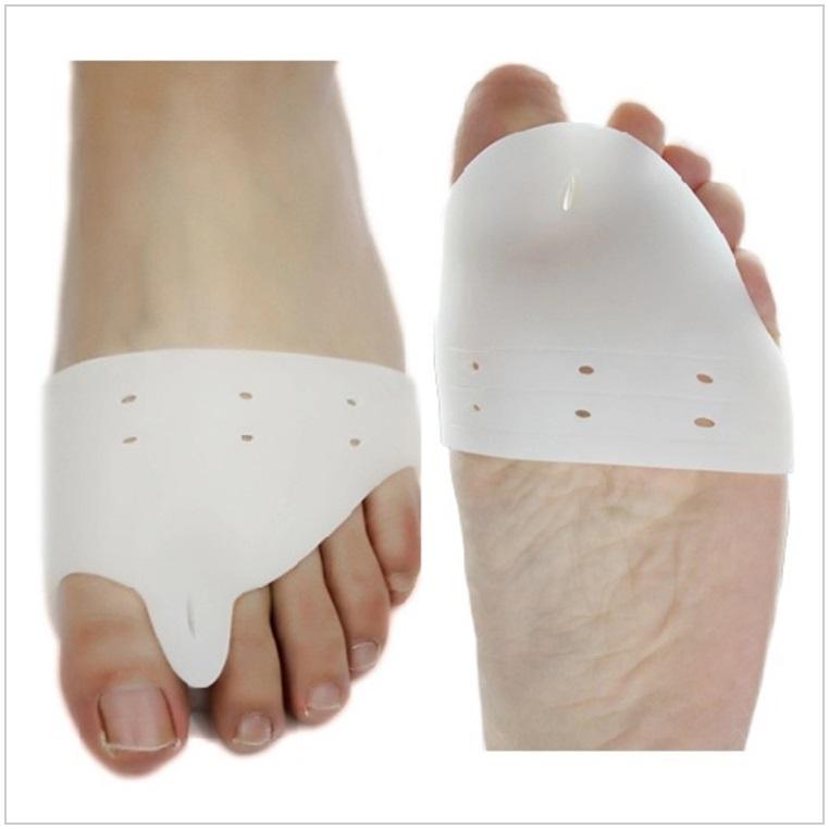 Korektor na vbočený palec (1 pár)