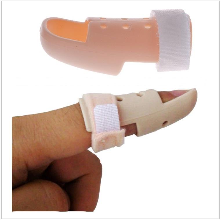 Ortéza - dlaha na prst