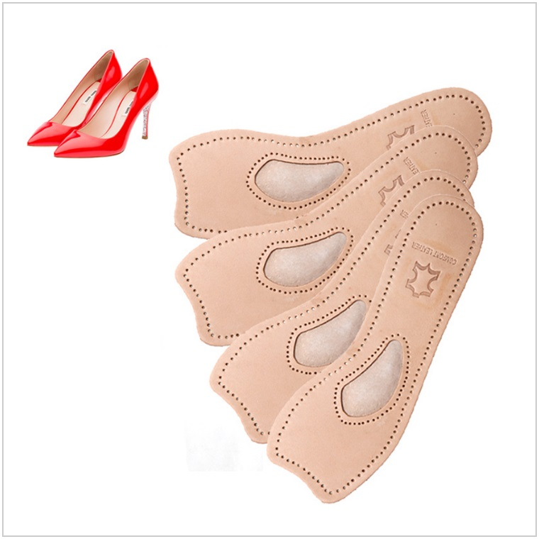 Dámské vložky do bot (S)